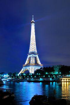 Más De 25 Ideas Increíbles Sobre Pintura De Torre Eiffel