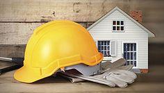7 Señales de que tu casa necesita ser reparada y bebemos poner manos a la obra.  Suscribete a nuestro boletín mensual http://www.hdhogar.com/#!suscripcin/cbs0 Anuncia tu inmueble totalmente Gratis y síguenos en nuestras redes sociales.