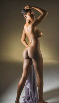 I love black curves