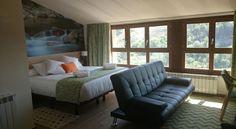 Hostal Rural San Andrés - #Guesthouses - CHF 38 - #Hotels #Spanien #TorresDelRío http://www.justigo.ch/hotels/spain/torres-del-rio/hostal-rural-san-andres_33775.html