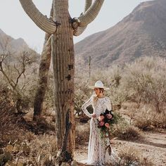 Bride-to-be @officiallyquigley looking like a desert goddess in @loversxsociety