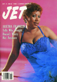 The Queen of Soul, Aretha Franklin, has passed away, leaving behind a musical legacy as powerful as her signature voice. Check out her 20 Jet Magazine, Black Magazine, Magazine Rack, Ebony Magazine Cover, Magazine Covers, John Johnson, African American Museum, Tennessee, Vintage Black Glamour