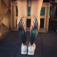 25 Amazing Tattoo Ideas That Would Leave Everyone Speechless