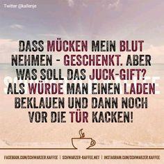 https://www.facebook.com/schwarzer.kaffee/photos/a.291653920988026.1073741826.291652004321551/521264144693668/?type=1