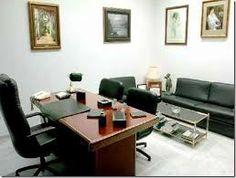 Resultado de imagen para oficinas pequeñas