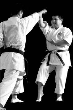 Kakutō uke Martial Arts, Combat Sport, Martial Art