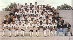 e2984da5a Raiders Team, Raiders Stuff, Raiders Baby, Nfl Football Players, Football  Boys,