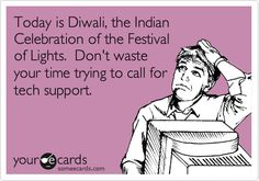Happy #Diwali to all who is Celebrating!