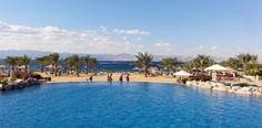 Aqaba on rento rantalomakohde http://www.rantapallo.fi/rantalomat/helppoa-eksotiikkaa-aqabassa/