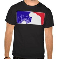 welding tee shirts | Found on zazzle.com
