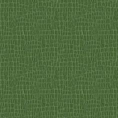 Tileable Green Leather Texture + (Maps) | texturise