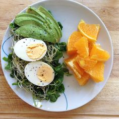 Boost iron absorption by pairing iron containing foods with vitamin C!  www.foodmatters.tv
