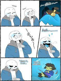Vore comics mature