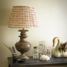 Our Beautiful Table Lamps - Lighting - Pooky