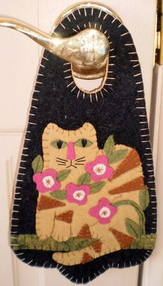 cat penny rug - Google Search