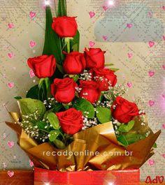 photo rosas-vermelhas_zpsgaowpsfh.gif