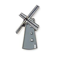 pins pin/'s flag badge metal lapel hat button biker on zodiac  taurus