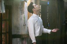 Seo Kang Joon - Are you human too? Actors Male, Asian Actors, Korean Actors, Actors & Actresses, Korean Dramas, Gong Seung Yeon, Seung Hwan, Seo Kang Joon Wallpaper, Kim Myungsoo
