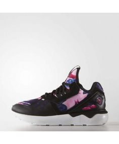 f9dc0937c Our adidas trainers outlet store have a wide variety of adidas shoes with  cheap prices