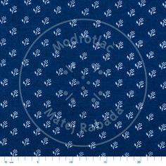 modrotlac vzor 10 Alexander Mcqueen Scarf, Indigo, Folk, Fashion, Moda, Indigo Dye, Popular, Fashion Styles, Forks