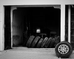 30 fantastiche immagini su tire pneumatico