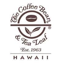 LEAF+COFFEE - Google 搜尋