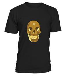 "# Sepia Halloween Skull Vector T-Shirt .  Special Offer, not available in shops      Comes in a variety of styles and colours      Buy yours now before it is too late!      Secured payment via Visa / Mastercard / Amex / PayPal      How to place an order            Choose the model from the drop-down menu      Click on ""Buy it now""      Choose the size and the quantity      Add your delivery address and bank details      And that's it!      Tags: skulls, skull, halloween, sepia, antique…"
