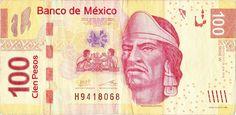Mexican Peso wallpaper