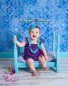 2912fa3dd50 18 Best Future baby images