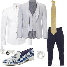 Westwood Wedding Outfit | Men's Outfit | ASOS Fashion Finder