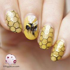 Hey honey, bee happy!