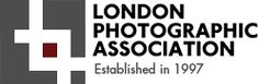 Part two of the acclaimed Strange Bedfellows photography exhibition curated by Sue Golden has its private view on 2nd of November.  All the photographs have been chosen from the fine art, commercial, established and up-and-coming photographers' collections at the London Photographic Association and Gallery 1839.