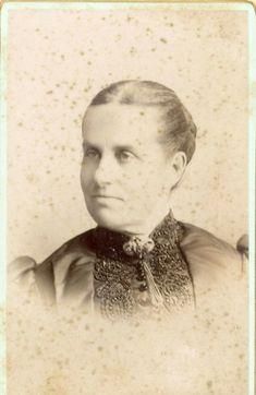 Portrait of a lady J Borland Morecambe CDV Carte de Visite photograph antique #8 | eBay Lancaster, Morecambe, Photograph, Statue, Portrait, Antiques, Lady, Carte De Visite, Photography