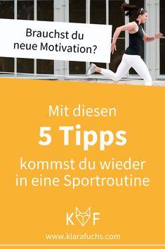 Fitness Workouts, Yoga Fitness, Fitness Motivation, Sport Fitness, Fitness Hacks, Benefits Of Running, Mental Training, Stress, Kitchen Recipes