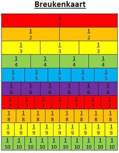 f3706688abfff7e5c2ba197a71a85d0d.jpg (359×462)