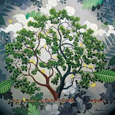 gallery g - ganapati hegde Indian Contemporary Art, Bachelor Of Arts, Art School, Weaving, Creatures, Museum, Fine Art, Gallery, Drawings