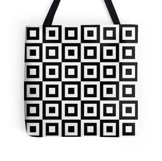 Tote Bags by dahleea Tote Bags, 2d, Chiffon Tops, Framed Prints, Stuff To Buy, Carry Bag, Tote Bag