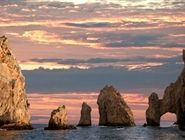 Cabo San Lucas, Mexico.                    Will be here in 2013:)