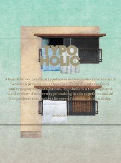 Typoholic: Material Types in Design by Viction Workshop, http://www.amazon.com/dp/988194399X/ref=cm_sw_r_pi_dp_x8nqqb16WTKYQ