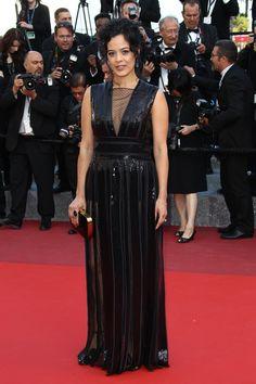 Festival de Cannes 2016: os melhores looks do tapete vermelho da premiação