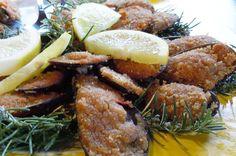 cozze gratinate #mussel #ricette #recipe #sardegna #sardinia