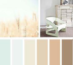 LEMONBE_color_trigo_neutro_relajado