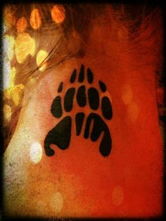 This is going to be my first tattoo, my nephew was named after the bear in brother bear and he is the apple of my eye, he is my child and I would do anything for him!
