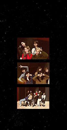 what is love Bts Twice, Twice Kpop, Twice Dahyun, Tzuyu Twice, Kawaii Wallpaper, Bts Wallpaper, Extended Play, Nayeon, Twice What Is Love