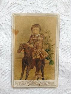 Little Girls, Christmas Decorations, Horses, Ceramics, Toys, Antiques, Cards, Painting, Ebay