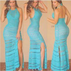 ENCOMENDAS:Carmen.vasconcelos@yahoo.com.br Tel. (21) 32173599 Watzap 21 9983809399