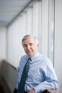 3981e6d765 Joslin Diabetes Center CEO Runs Health Care Nonprofit Like a Life Sciences  Startup