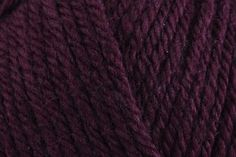 James C Brett Chunky with Merino - CM17 (CM17) - 100g - Wool Warehouse - Buy Yarn, Wool, Needles & Other Knitting Supplies Online!
