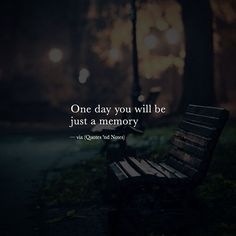 Ideas Quotes Deep Meaningful So True Words Dark Quotes, Short Quotes, Strong Quotes, True Quotes, Best Quotes, Short Meaningful Quotes, Reality Quotes, Mood Quotes, Attitude Quotes