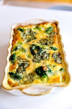 Veggie Recipes, Vegetarian Recipes, Cooking Recipes, Healthy Recipes, 300 Calorie Lunches, Low Carb Avocado, Swedish Cuisine, Scandinavian Food, Good Food